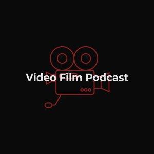 Video Film Podcast