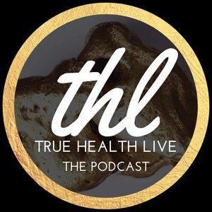 True Health Live