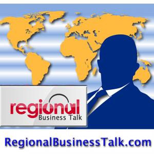 Regional Business Talk - Economic Development