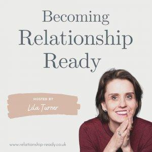 Becoming Relationship Ready