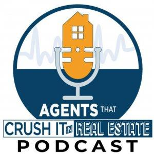Agents Who Crush It In Real Estate