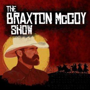 The Braxton McCoy Show