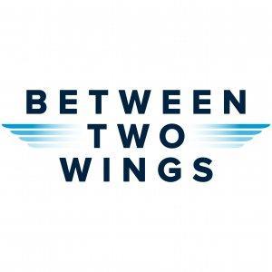 Between Two Wings
