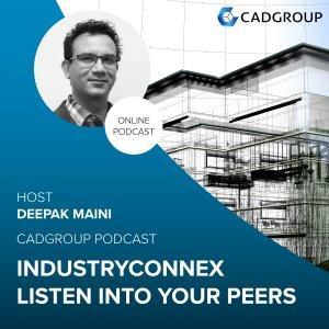IndustryConnex