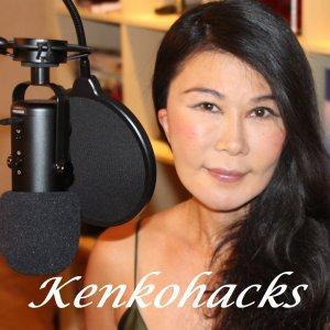 Kenkohacks