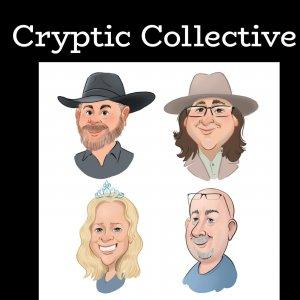 Cryptic Collective