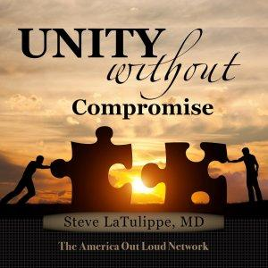UNITY WITHOUT COMPROMISE