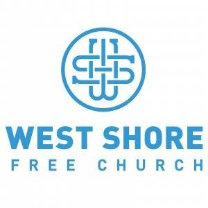 West Shore Free Church