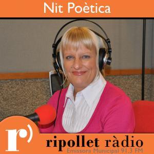 Nit Poètica