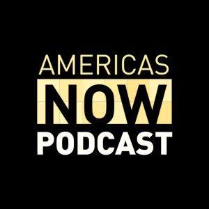 Americas Now
