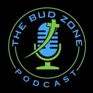 The Bud Zone