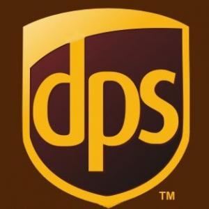 DPS SHOW