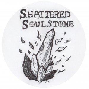 Shattered Soulstone