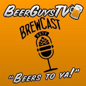 Beer Guys Podcasts from BeerGuysTV.com