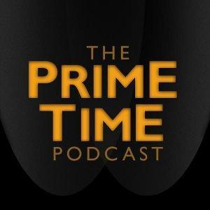 The Primetime Podcast