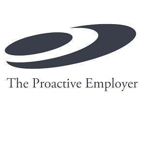 The Proactive Employer