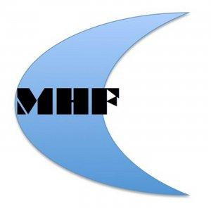 MHF Tech