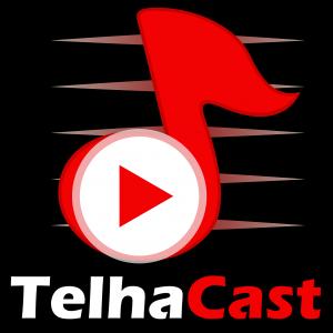Telhacast | Mundo Podcast