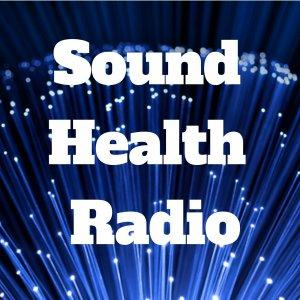 Sound Health Options - Richard & Sharry
