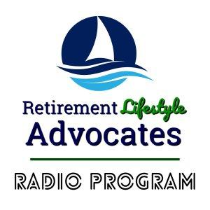 Everything Financial Radio