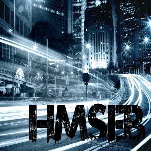HmSeb