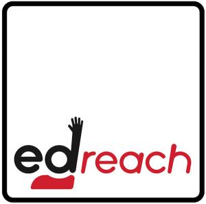 EdReach