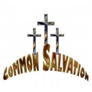 The Common Salvation
