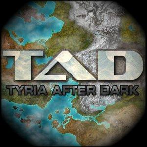 Tyria After Dark - Guild Wars 2 Show
