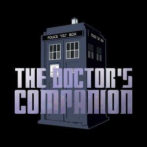 The Doctor's Companion