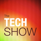 The Tech Show with Chris Taylor and Matt Johnston