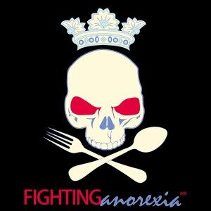 Fighting Anorexia