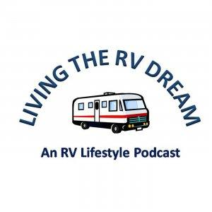 Living the RV Dream