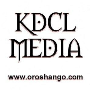 KDCL Media Presents... | Blog Talk Radio Feed
