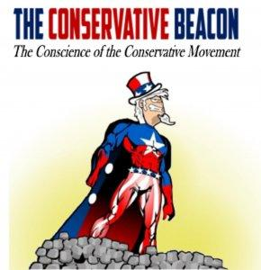 The Conservative Beacon