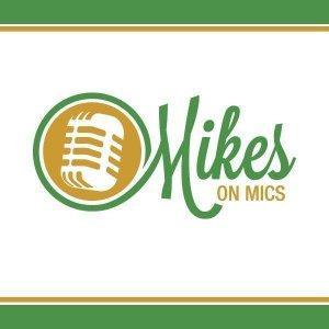 Mikes on Mics
