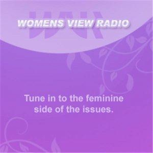 Women's View Radio