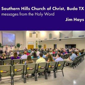 Southern Hills Church of Christ