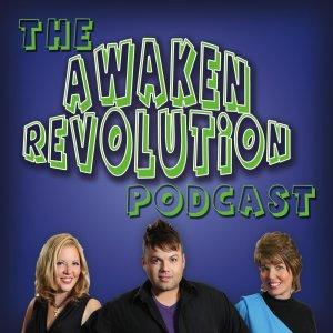 The Awaken Revolution