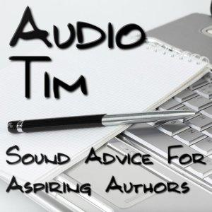 AudioTim – Timothy C Ward