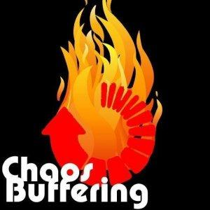 Chaos Buffering