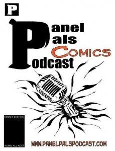Panel Pals Podcast » Panel Pals