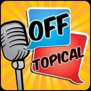 OffTopical Podcast