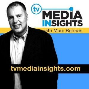 TV Media Insights with Marc Berman