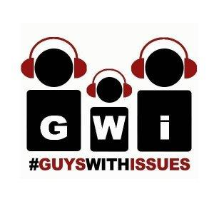 Guys With Issues – Mars Comedy