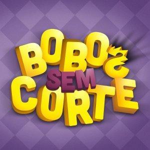 BSC: O melhor podcast de humor do Brasil! Diversão e entretenimento por Bobos Sem Corte