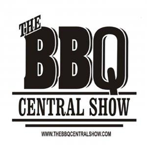 The BBQ Central Show
