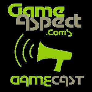 GameAspect.Com » Podcast Feed