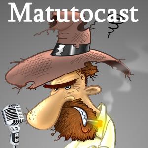 MatutoCast - O sem Humor