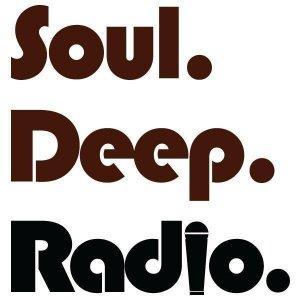 Soul Deep Radio