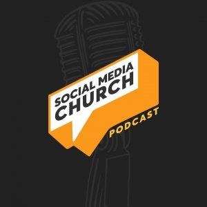 Social Media Church Podcast